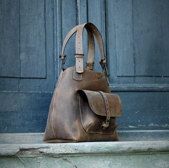 Pin On Handbags