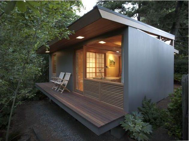 programa de diseno de habitaciones pin de fernando hernandez en el refugio modelo de casas