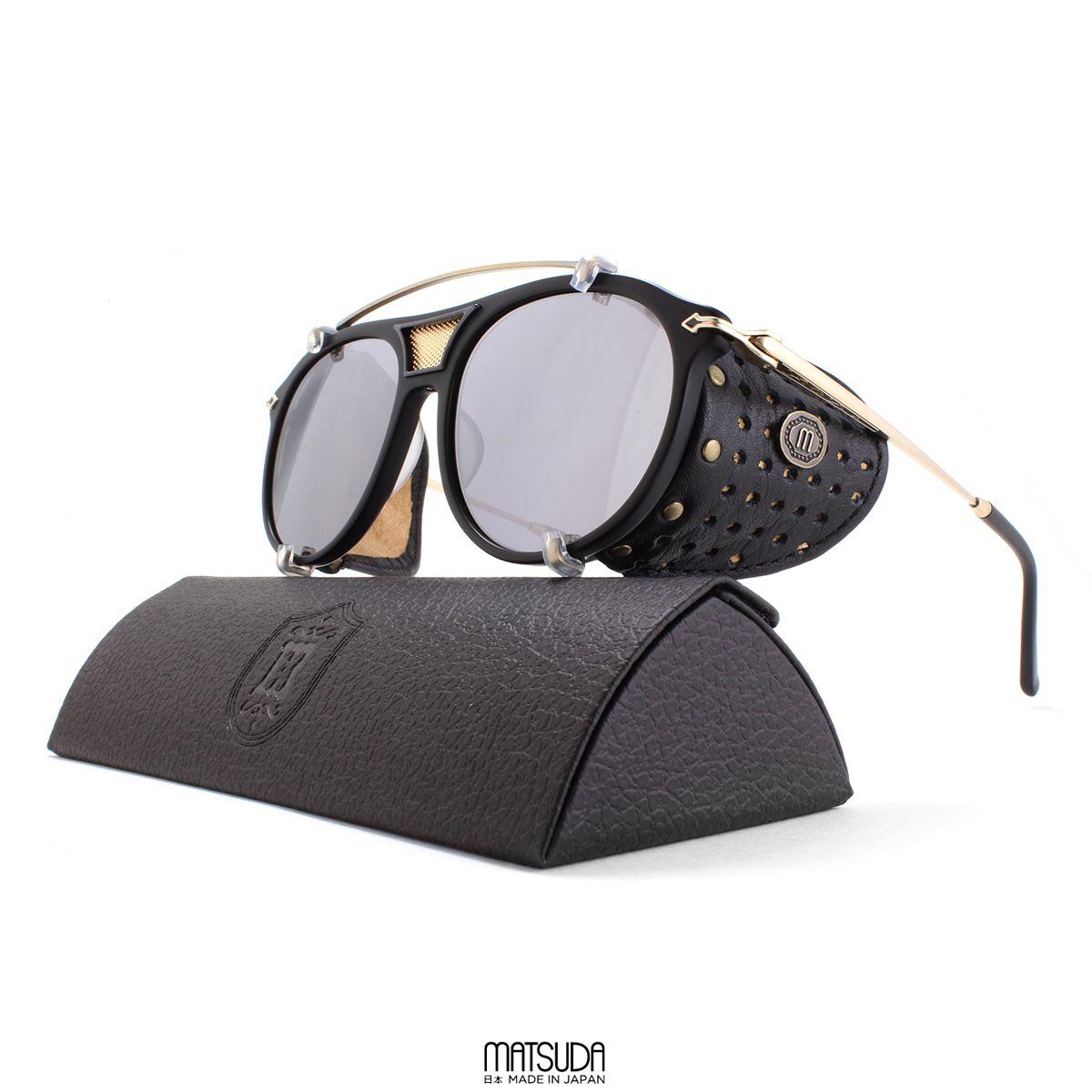 d85a40b001e Inspired by glacier glasses