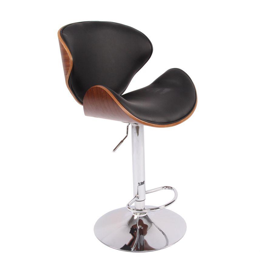 barhocker-360-frei-drehbar-sitz-barstuhl-tresenhocker-stuhl-bar, Moderne