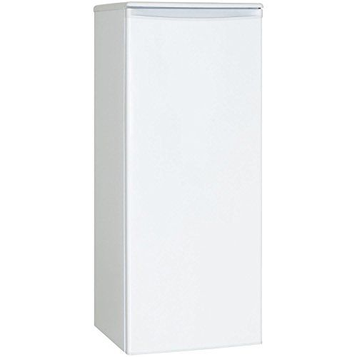 Amazon.com: Summit FFAR10 10.1 cu. ft. Counter-Depth All-Refrigerator, White: Appliances