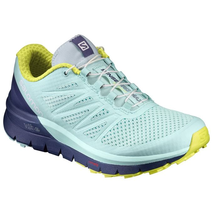 on Salomon Pin To How TrailrunPinterest by 9IWH2ED