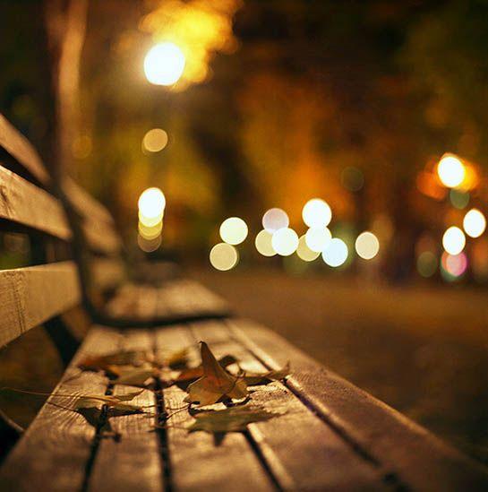 Urban Night Photography Wallpaper Fotografi Fotografi Pemandangan Lanskap Perkotaan