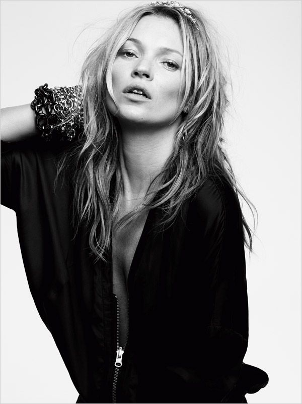 kate moss 2016kate moss 2016, kate moss instagram, kate moss young, kate moss agency, kate moss supreme, kate moss height, kate moss 90s, kate moss street style, kate moss vk, kate moss wikipedia, kate moss topshop, kate moss рост, kate moss rimmel, kate moss tumblr, kate moss style, kate moss kate, kate moss photo, kate moss book, kate moss interview, kate moss wedding dress