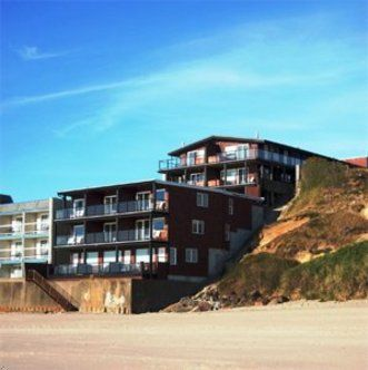 Beachcomber Hotel Lincoln City Or Beachfront Manor Hotel Lincoln City Lincoln City Deals See Hotel Hotel Reviews Oregon Beaches