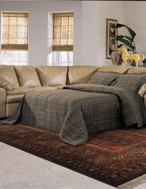 Reclining Sectional Sofa With Sleeper Sectional Sleeper Sofa Sofas For Small Spaces Small Sectional Sofa