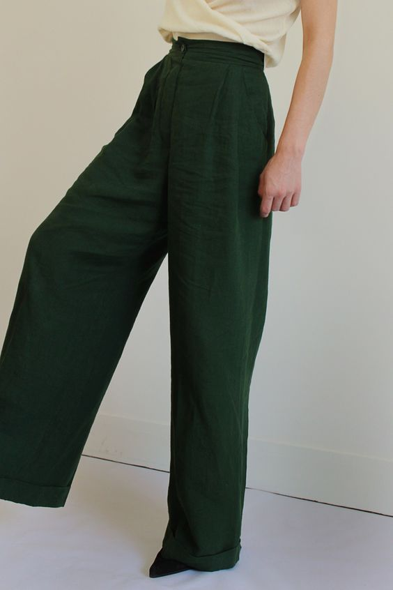 Photo of 39 Green clothes for school – fashion trends for women #women #grune #clothing …