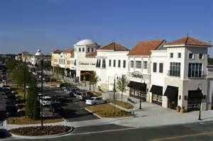 Pin By Jeff Morse On Retail Village Florida Home Condos For Sale Architecture
