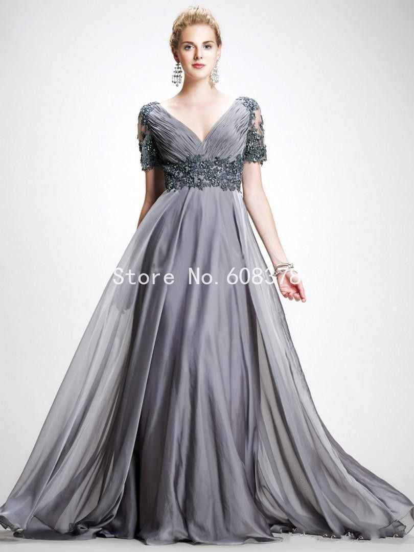 Cheap Dress For Your Body Buy Quality Dresses For Short Girls