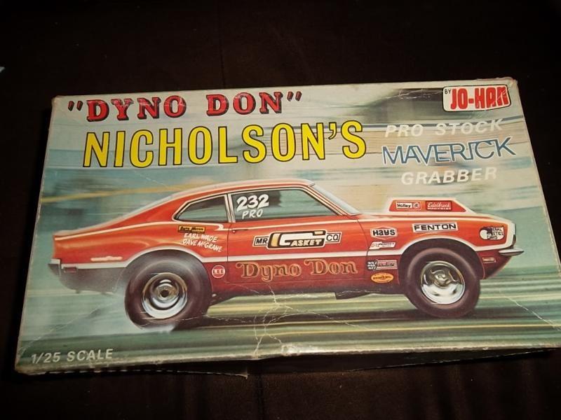 Maverick Plastic Model Kits Cars Model Cars Kits Plastic Model Cars