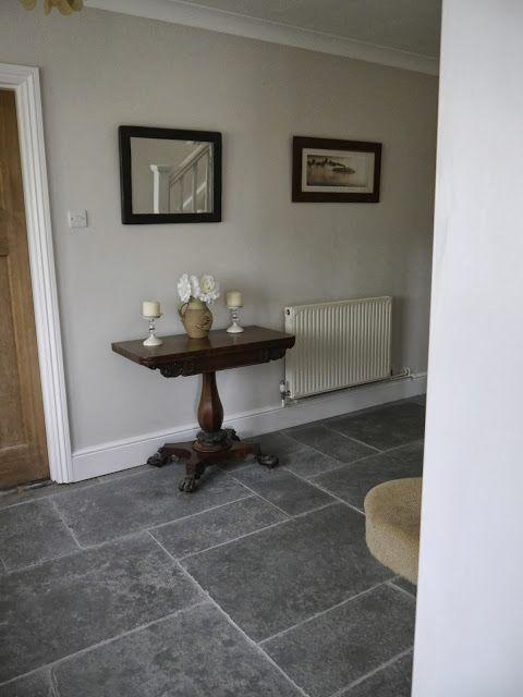 nutmeg white dulux hallway house stuff hallway. Black Bedroom Furniture Sets. Home Design Ideas