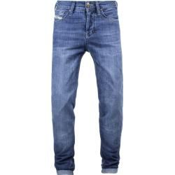 John Doe Denim Xtm Light Blue Jeanshose Blau 32 John Doe