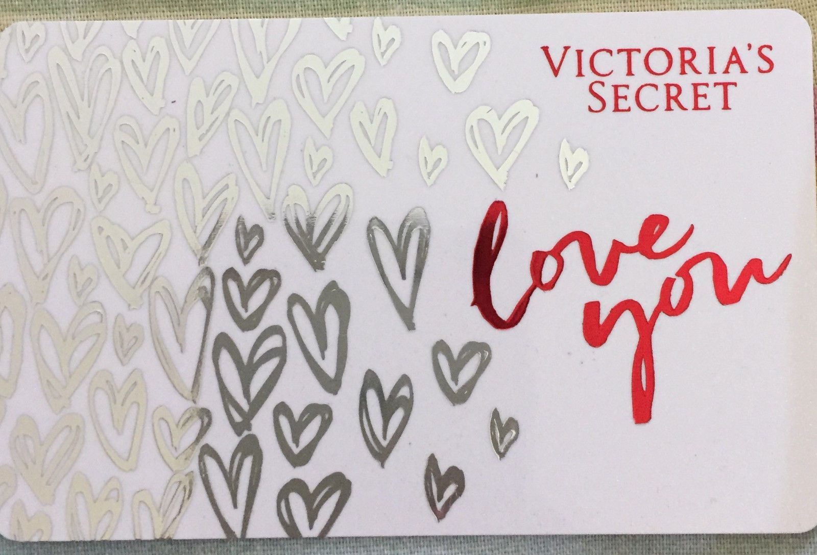 Coupons giftcards victorias secret 400 gift card for