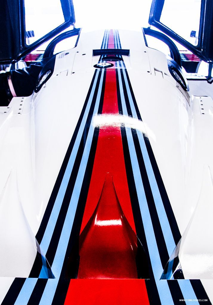 Image result for martini racing