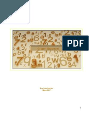 Codigos sagrados 2017 pdf