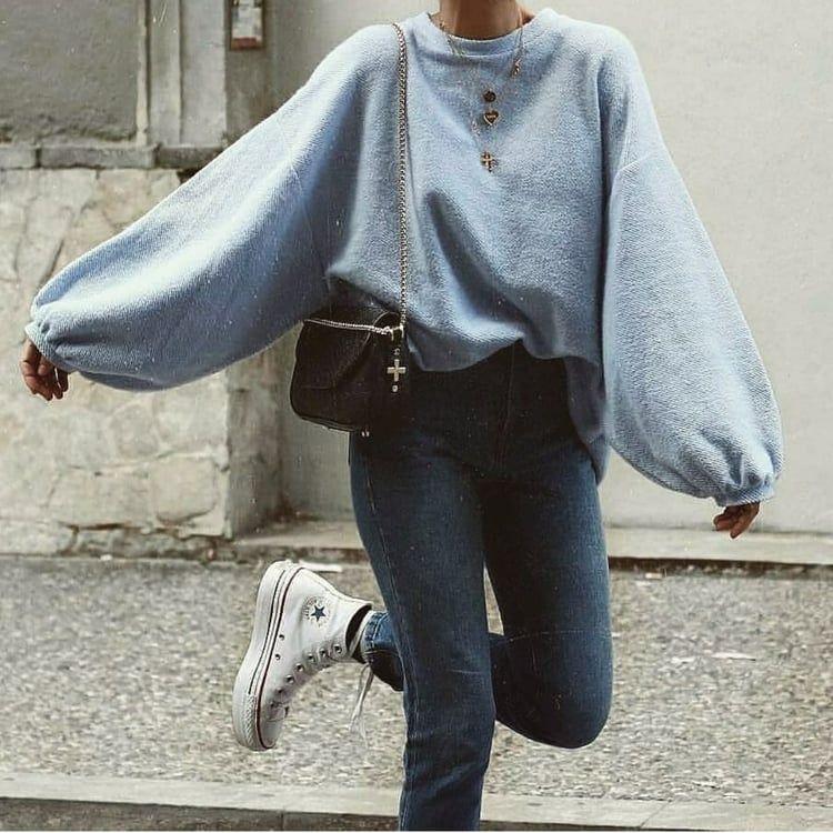 Photo of Para mais posts de moda, siga Ilsantana no Instagram!