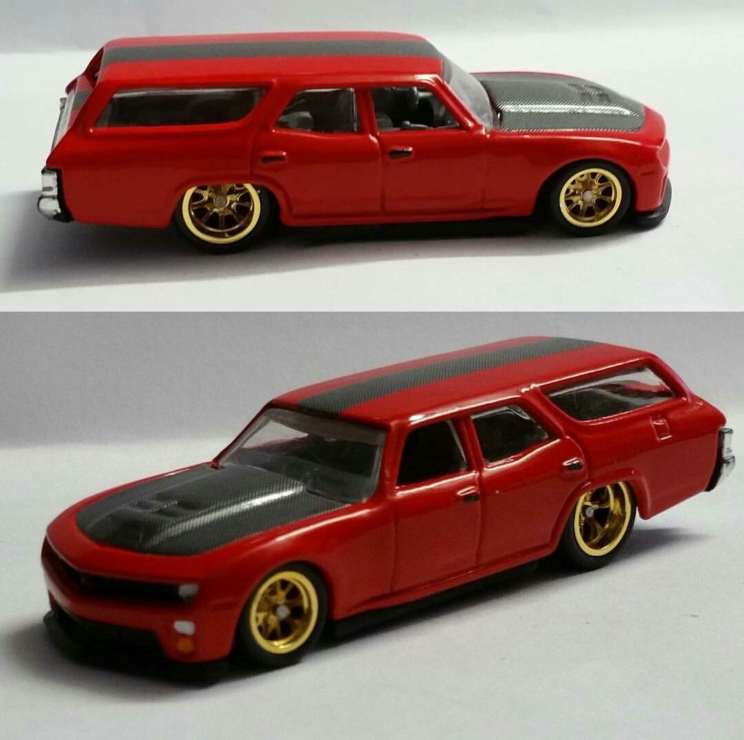 Pin By Alan Braswell On Diecast Custom Hot Wheels Hot Wheels