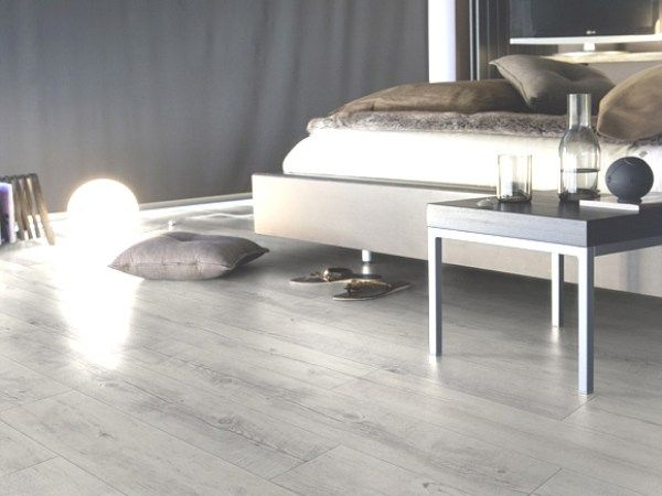 Bodenbelag Schlafzimmer ~ Gerflor creative artline designbelag der perfekte bodenbelag