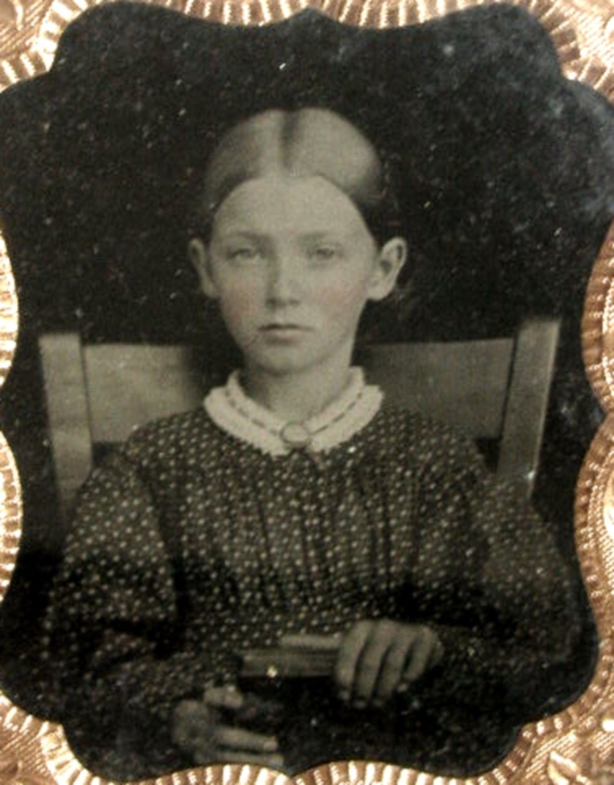 Dating ambrotypes for sale 6