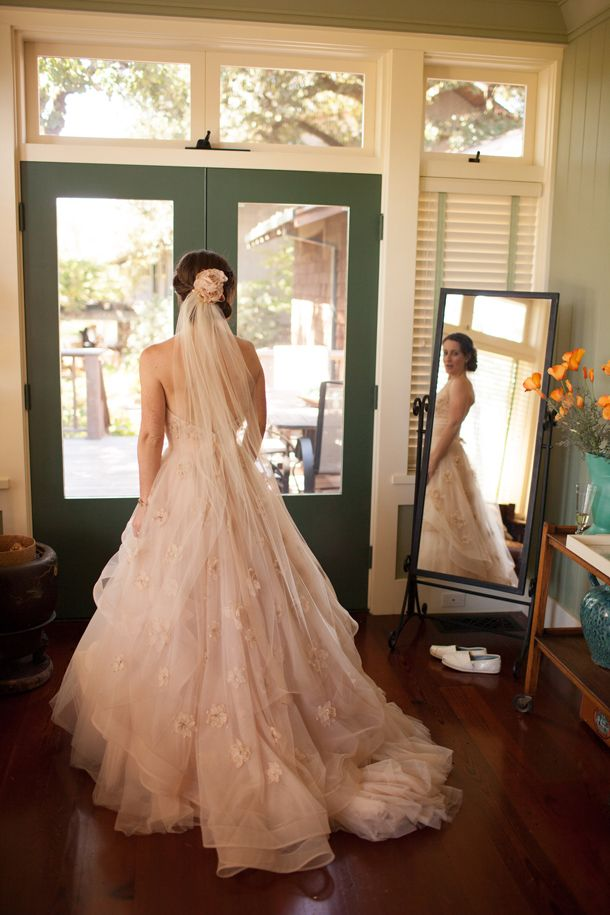 Wtoo Olivia gown | wedding style | Pinterest | Gowns, Wedding and ...