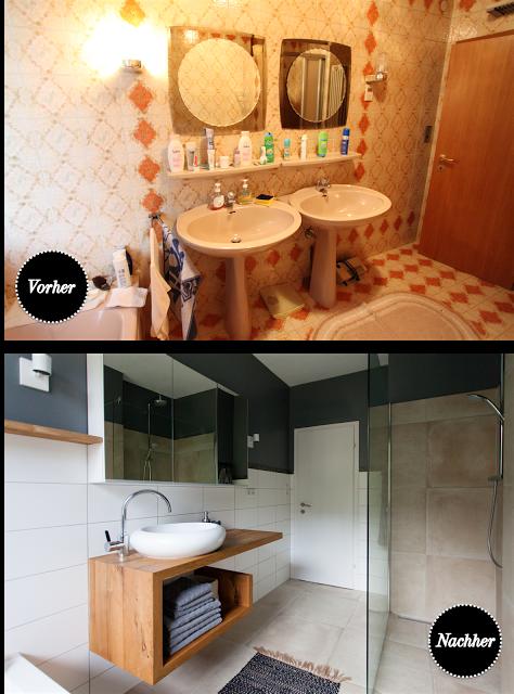 Ein Blog Uber Alles Was Das Wohnen Schoner Macht Diy Fotografie Dekoideen Und Kunstwerke Fur Erw Neues Badezimmer Wohnung Badezimmer Dekoration Zuhause Diy