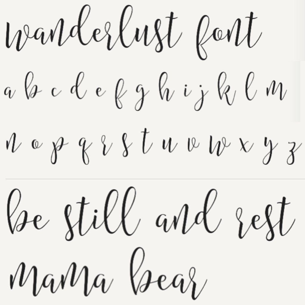 Pin By Ella Flade On Bullet Journal
