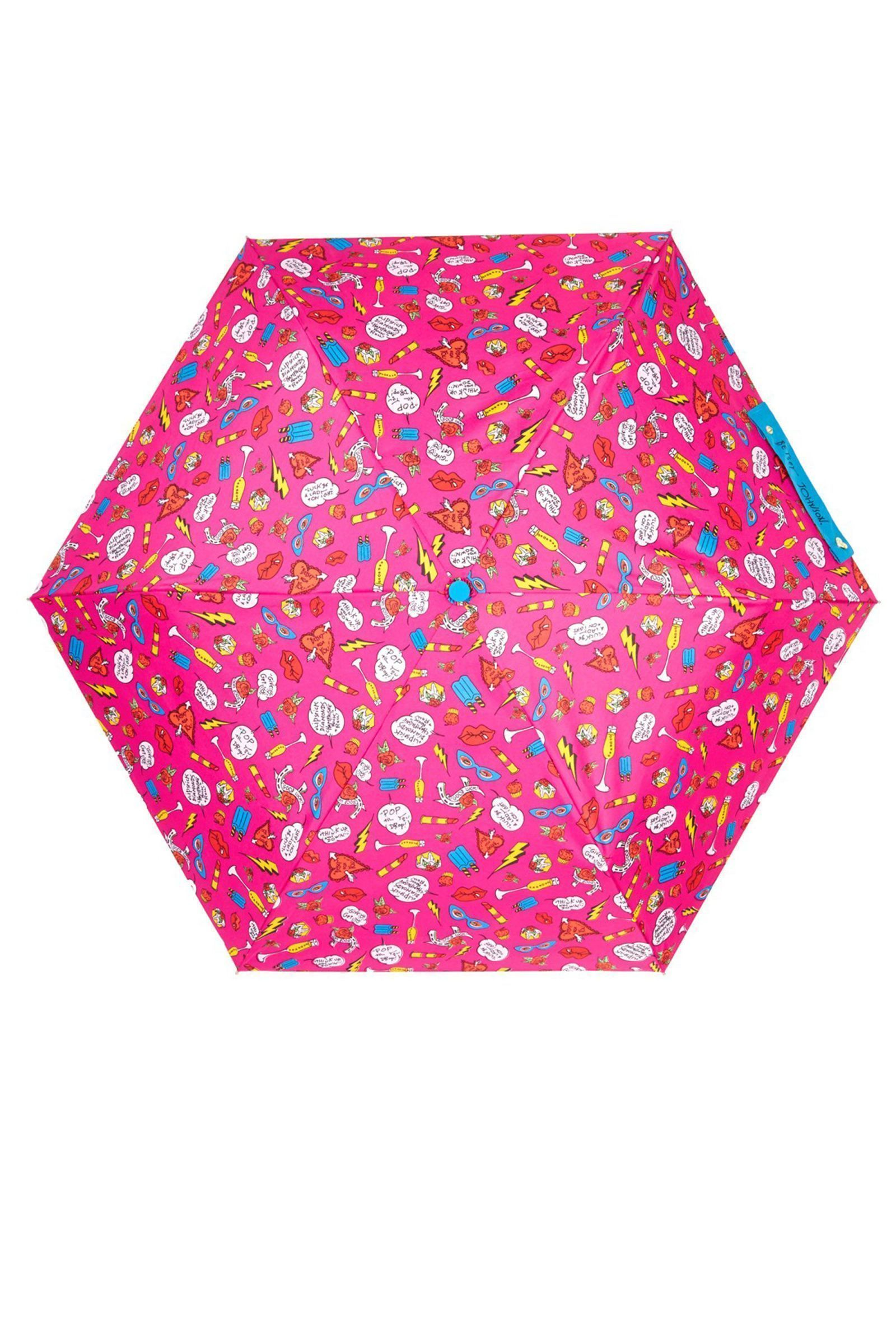 10 Super-Cute Umbrellas That Will Have You Singing in the Rain #cuteumbrellas No matter how bad the weather is, you can't help but feel happy carrying this super-fun umbrella. Betsey Johnson Pink Umbrella, $14.97, Nordstromrack.com.   - Seventeen.com #cuteumbrellas 10 Super-Cute Umbrellas That Will Have You Singing in the Rain #cuteumbrellas No matter how bad the weather is, you can't help but feel happy carrying this super-fun umbrella. Betsey Johnson Pink Umbrella, $14.97, Nordstromrack.com. # #cuteumbrellas
