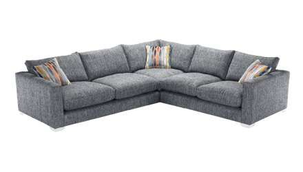 Majestic Fabric Sofa Range Sofaworks Sofa Fabric Sofa Sofas