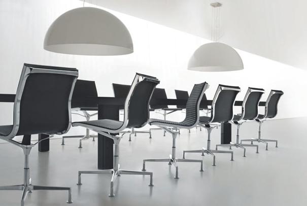 Calculus Chair By Gordon International Work Chair Chair Multifunctional Furniture