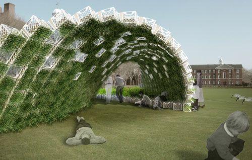 http://www.designaddict.com/design_addict/blog/enclosures//LivingPavilionAnnHa&Beh1.jpgからの画像