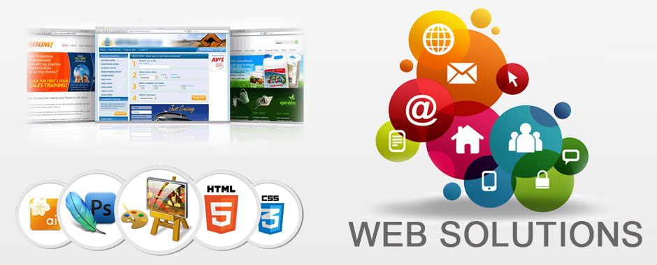 Affordable Web Development Services In India By Detevision Web Hosting Services Web Design Web Application Development