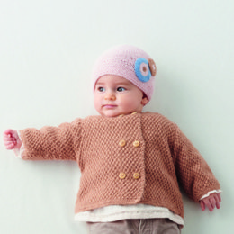 Phildar Knitting Patterns | LoveCrafts, LoveKnitting's New ...