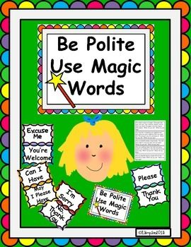 Other words for magic