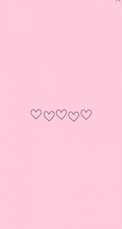 Wall Paper Pink Pastel Aesthetic 56 Ideas Pastel Pink Aesthetic