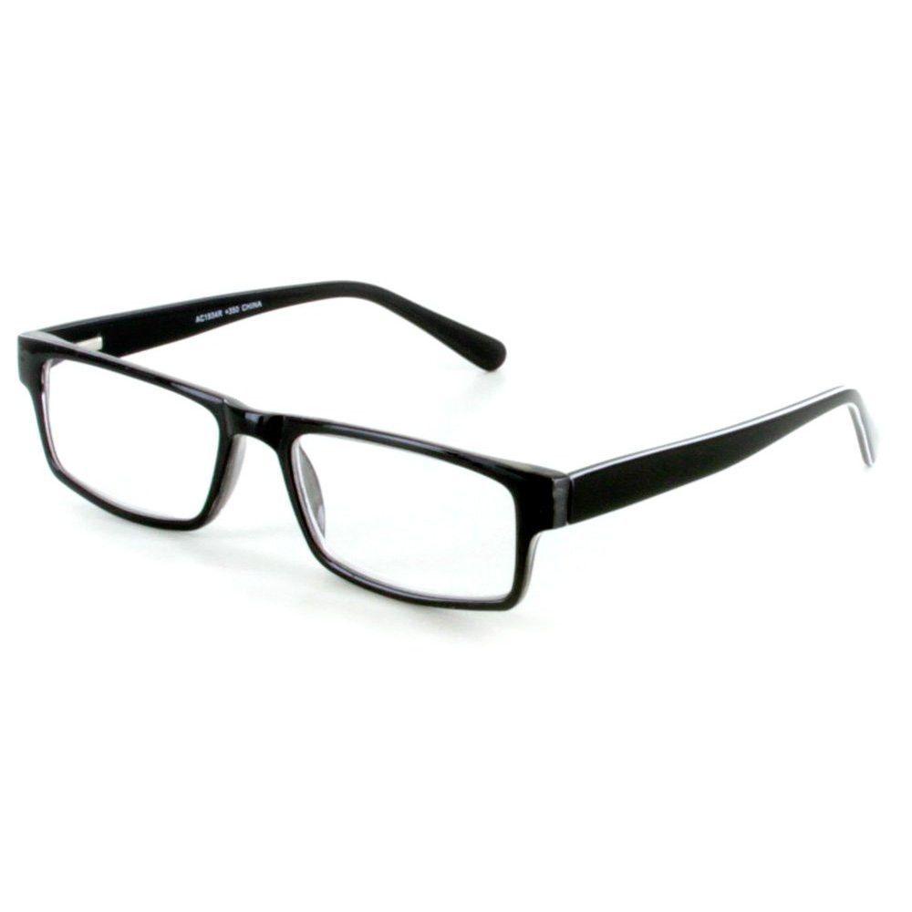 14d5d9dd4 Óculos ·