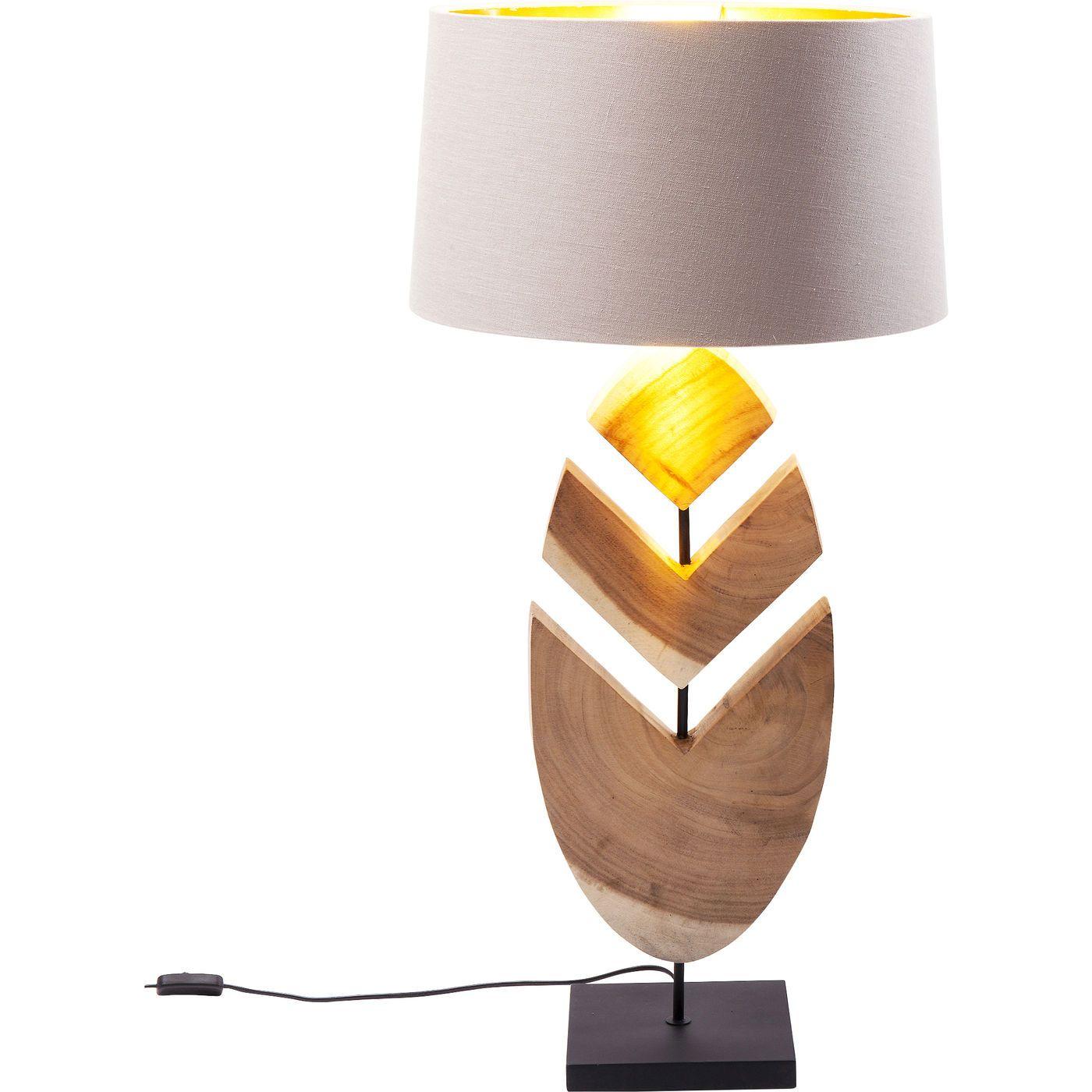 Lampara Mesa Feather Kare Design Colombia Muebles Accesorios Decoracion En 2020 Lampara Lamparas De Pared Lamparas De Mesa