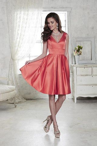 Damas 52361   Damas by House of Wu   Pinterest   Collection ...