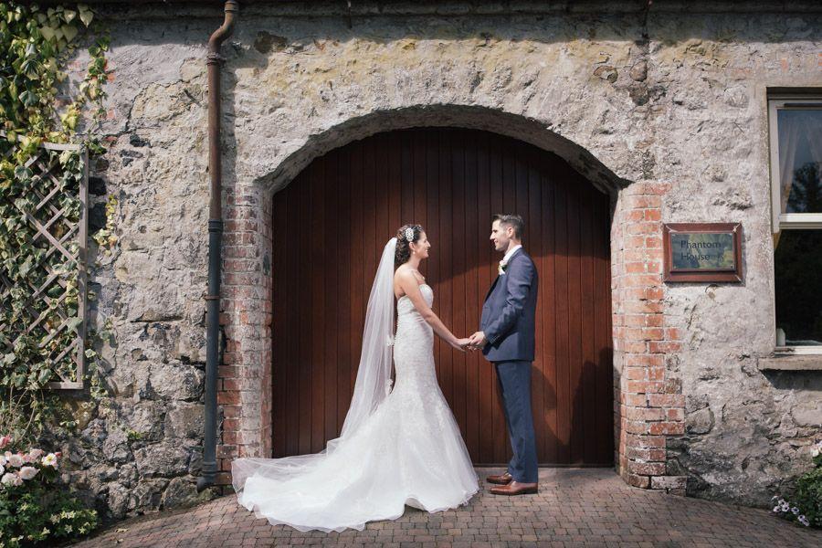 Alexander Weddings Galgorm Manor Resort Spa Northern Ireland