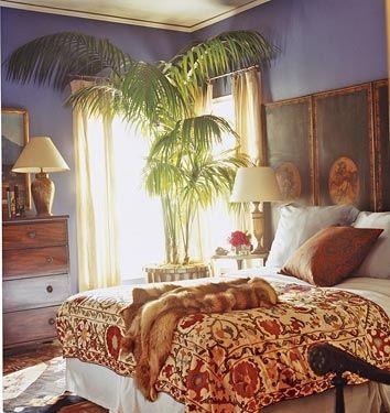 die besten 25 pflanzen im schlafzimmer ideen auf pinterest schlafzimmer pflanzen. Black Bedroom Furniture Sets. Home Design Ideas