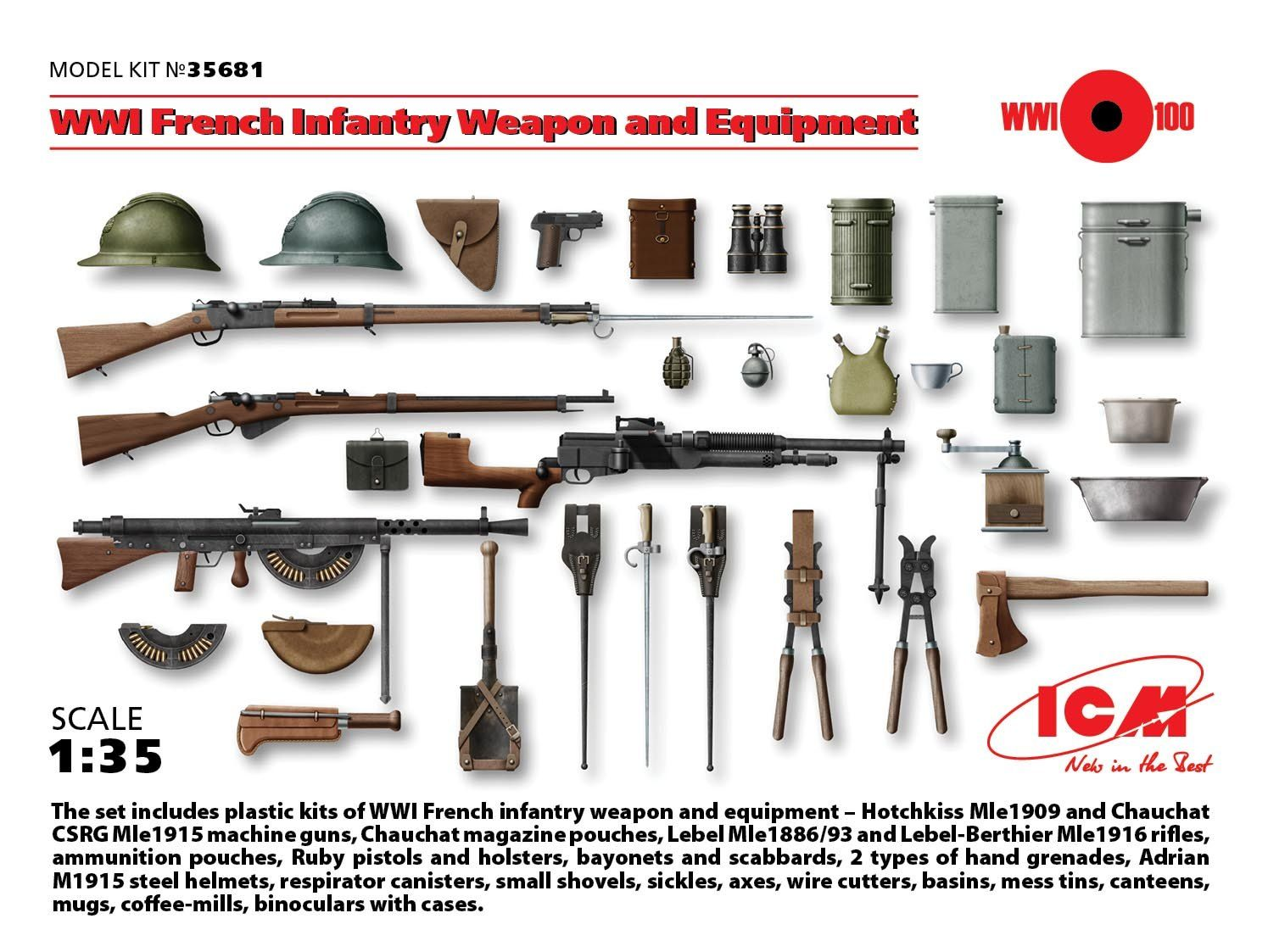 WW1 melee weapons by AndreaSilva60 on DeviantArt | WW1 | Pinterest ...
