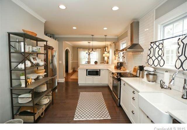 Your Dream Kitchen Awaits Open Concept Kitchen Living Room Layout Open Concept Kitchen Living Room Taylor Morrison Homes