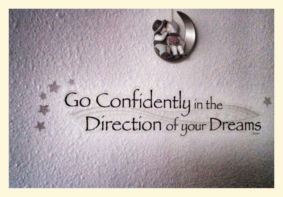 Dream it up!