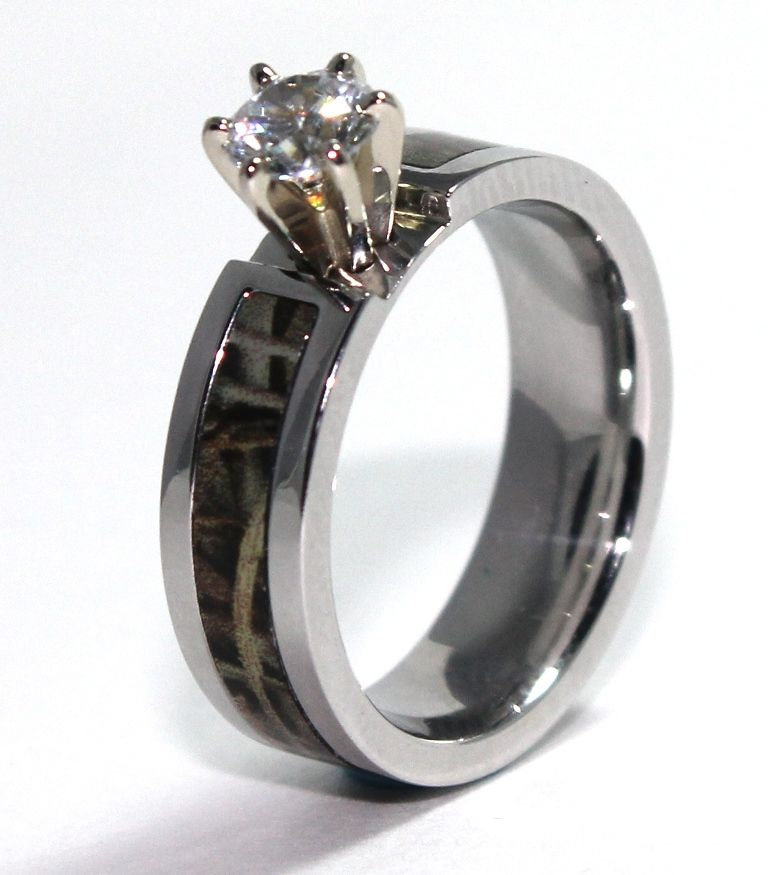 pinterest and appealing set wedding on rings ring with incredible matvuk camo com camouflage