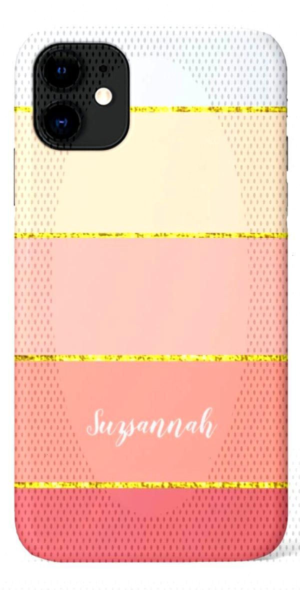 ad Click the link to this design with a different and This design is available for a variety of and