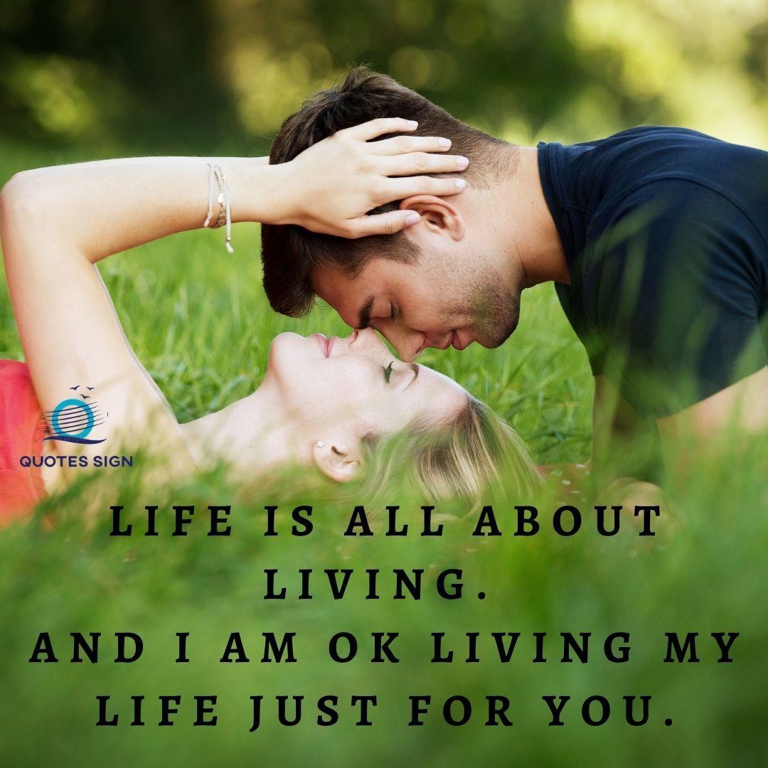151 Love Status For Girlfriend In English Currentyear Love Status Crazy Love Love