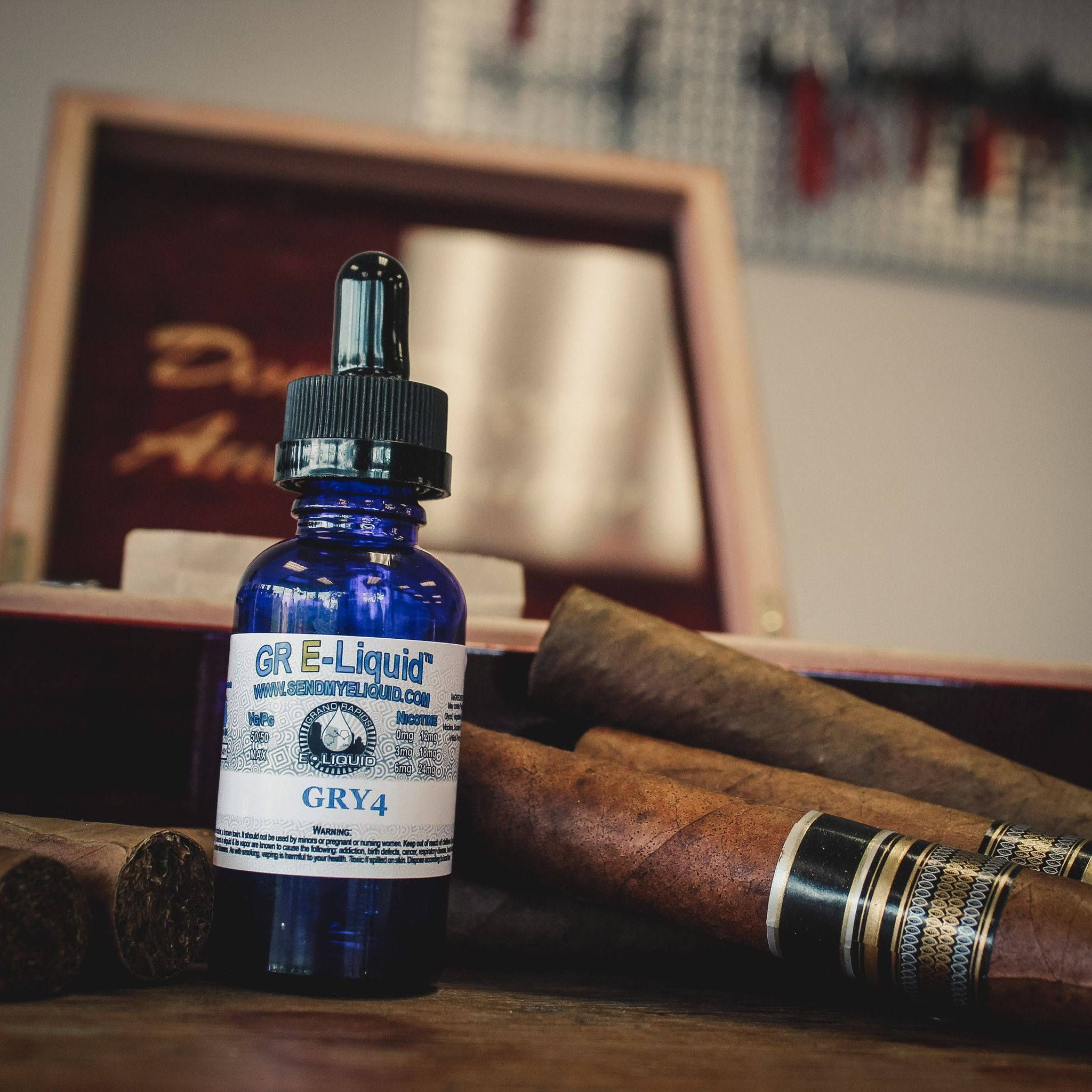 Super Juice Gry4 Is The Closest Thing To Real Tabaco I Have Found And Would Recommend It To Anyone Dan Deters Vape Juice Juice Flavors Green Drink Recipes