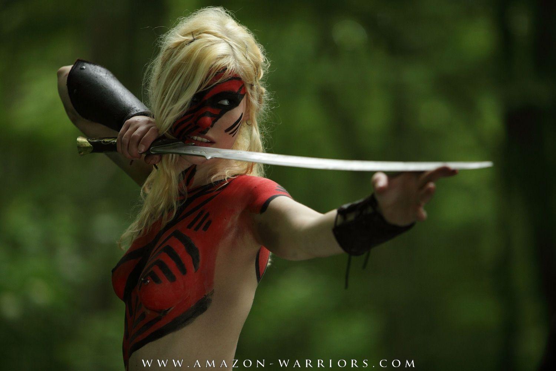 Amazon Warriors Fotos pinhutchewah on cool chit | amazons women warriors