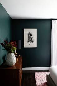 Photo of Picture result for forest green walls