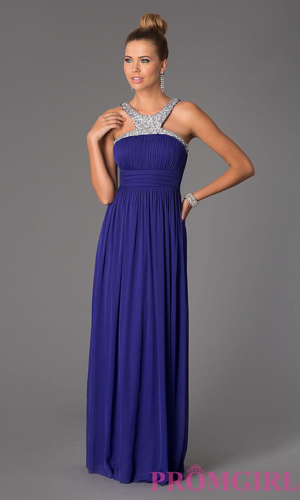 Plus Size Empire Waist Evening Dresses | Dress images