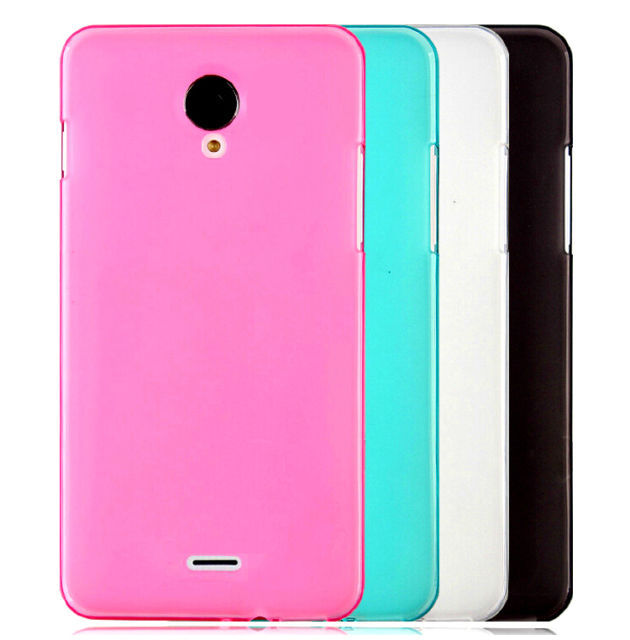 new arrival 3a29a 3b30b 2 X Soft Case Cover For Blu Studio Xl 6.0 Hd D850Q / Life X8 L010Q ...